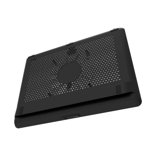 Đế Tản Nhiệt Laptop Cooler Master Notepal L2 - MNW-SWTS-14FN-R1 - songphuong.vn