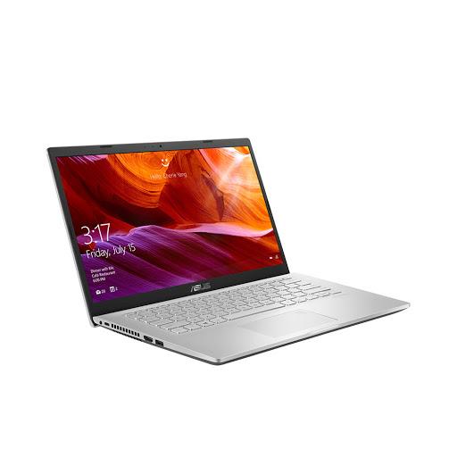 Laptop Asus X409JA-EK010T _songphuong.vn