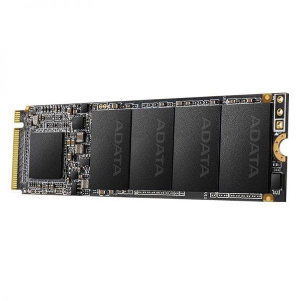 SSD ADATA SX6000NP Lite 256GB (ASX6000LNP-256GT-C) - songphuong.vn