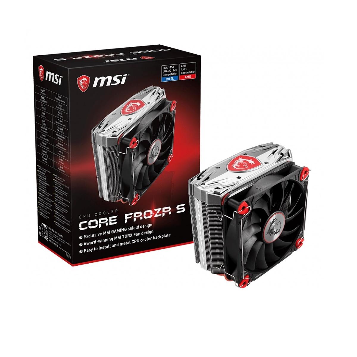 SP-Designer 101 i5 10400F - songphuong.vn