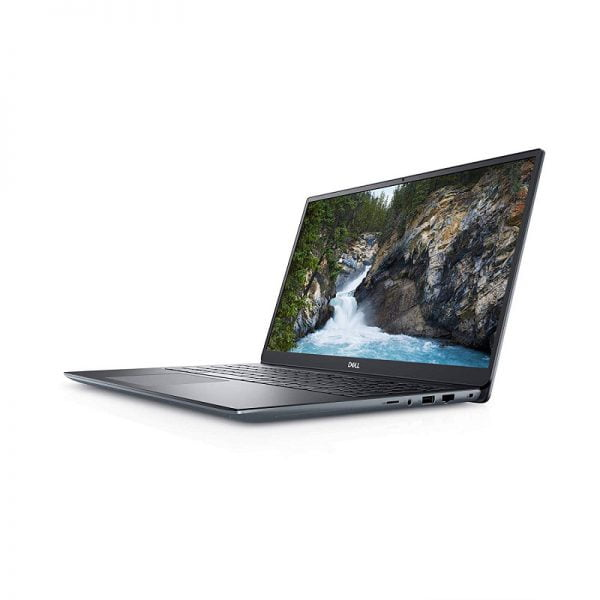 Laptop Dell Vostro 15 5590 ( i5-10210U/8GD4/128SSD) Song Phương