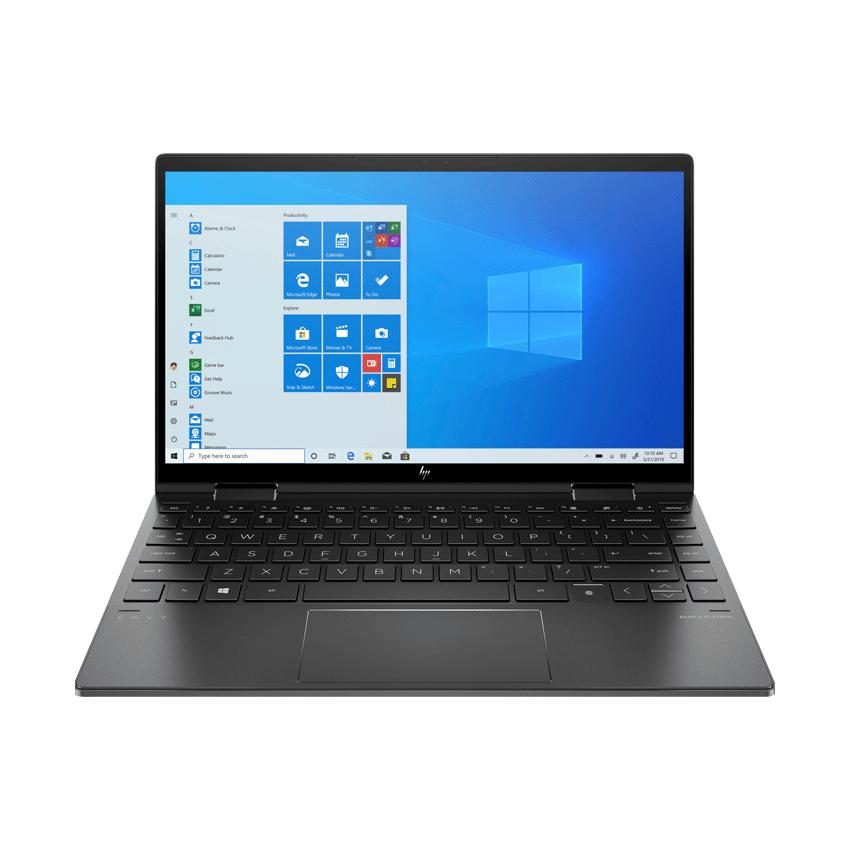 Laptop HP ENVY X360 Convertible 13-ay0067AU