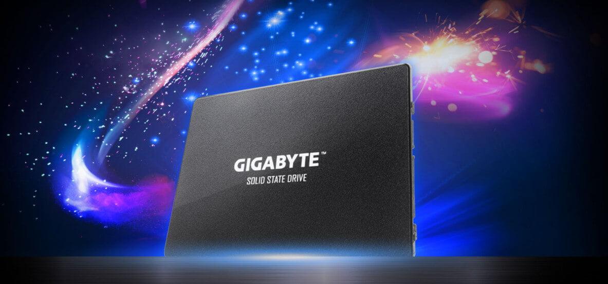 GP-GSTFS31 SSD - songphuong.vn