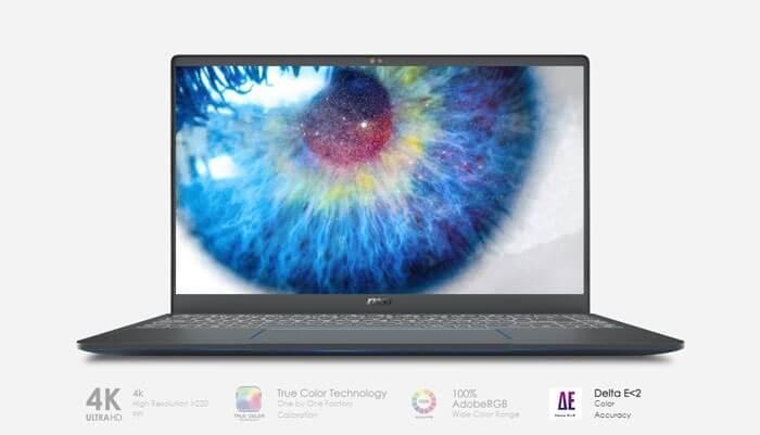 Máy tính xách tay - songphuong.vn