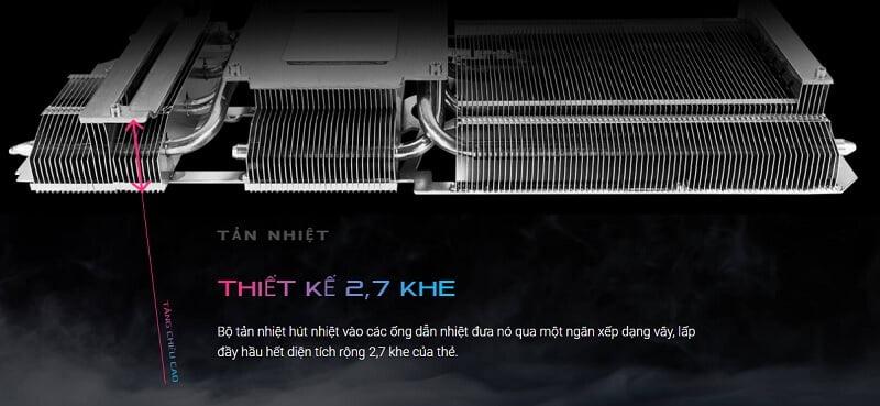 ROG-STRIX-RTX3060-12G-GAMING - songphuong.vn