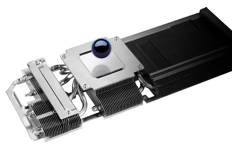 VGA ASUS ROG STRIX RTX 3060 12G GAMING - songphuong.vn