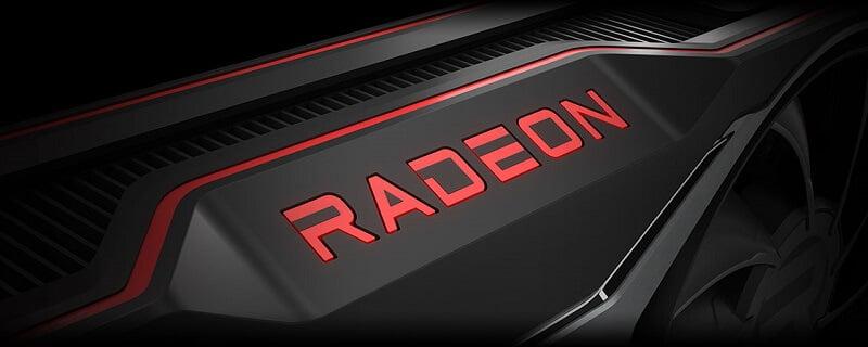 VGA MSI RADEON RX 6700 XT MECH 2X 12G - songphuong.vn
