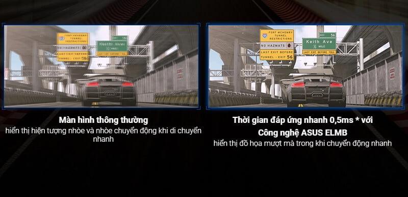 Màn Hình ASUS VG248QG - songphuong,vn