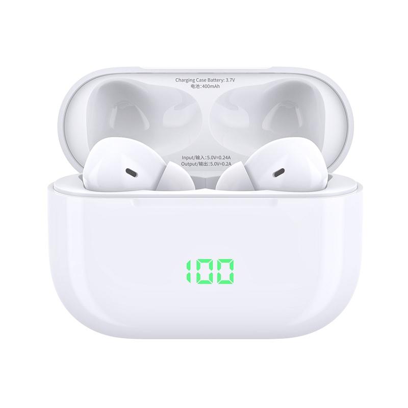 Tai nghe True Wireless DareU D2 Earbuds - Bluetooth 5.1 - Song Phương